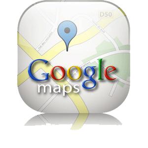 Article Google sur l'intégration Logi-Pro pour l'immobilier