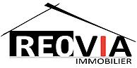 Logo Reovia