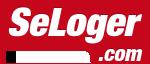 Logo portail SeLoger.com.compress