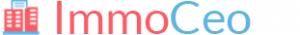 Logo portail bureaux-en-france