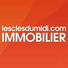 Logo portail lesclesdumidi