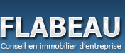 logo flabeau