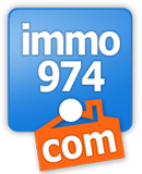 logo_immo974