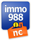 logo_immo988